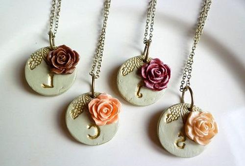 creative-jewelry