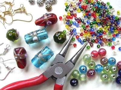 jewelry making tips
